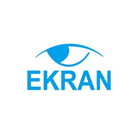 Ekran on IDCF Cloud