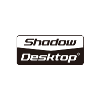 Shadow Desktop