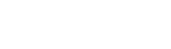 Zenlogic ホスティング on IDCF Cloud